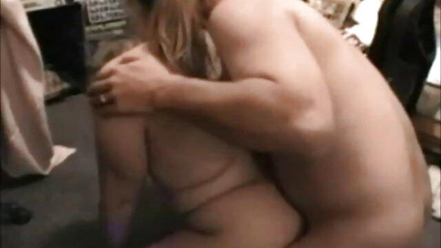 間違いなく売春婦はポルノ女優になるに値する 無料 av 動画 女性 用