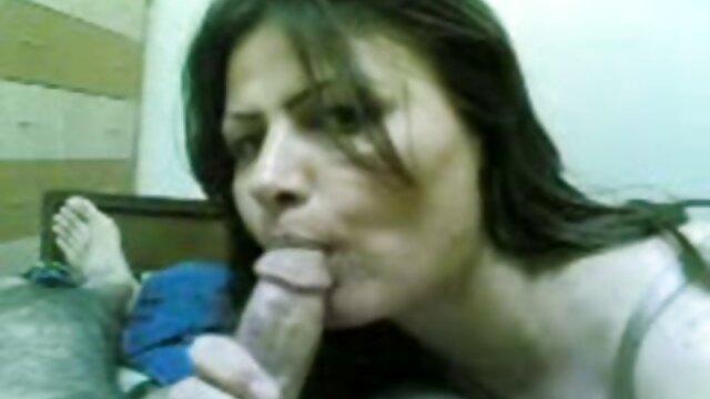 巨乳日記ベンツクソ彼女のスパマッサージセラピスト セックス 女性 向け 無料 動画