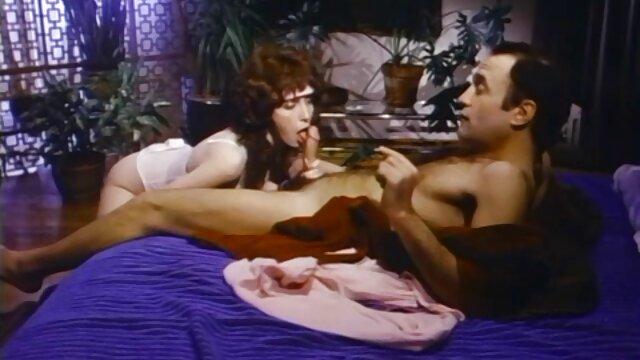サマンサクラウン希望すべての弄穴 女性 向 アダルト 動画