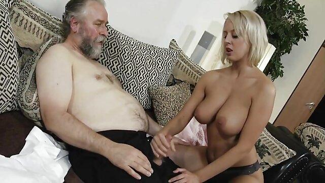 フェニックスマリー塗装を大幅もののようでしたslut 女性 専用 セックス 無料 動画