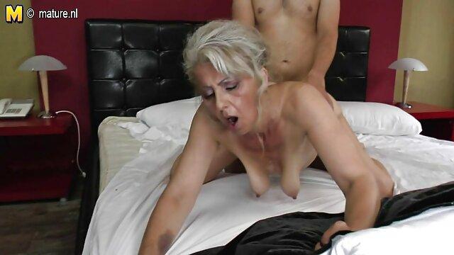 ソファの上に黒い下衆野郎クソ 女性 向け av 無料 サイト