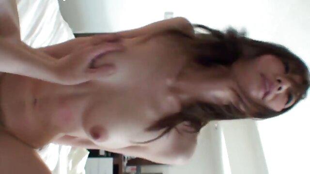 Ray Mila Croix愛する銃と大きなお尻 女の子 用 av 動画