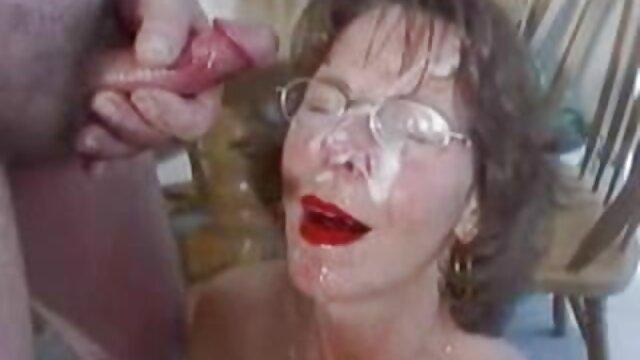 温泉Mexicansにチャットショーおっぱい 女性 向け av 動画