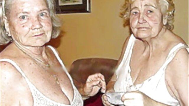 ジャネットメイソンは非常に豊かな自然ふ熟女です セックス 動画 女性 向け