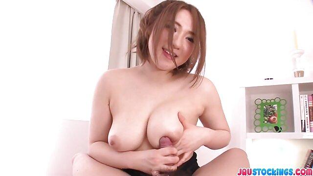 と私のガールフレンド遊ぶ遊ぶ4良いコック 女子 用 セックス 動画