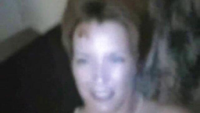 Dana DeArmond保持二つのコックそう彼女意志ない取得退屈します。 av サンプル 女性 向け